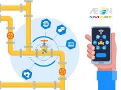 AEON SMART - nasze rozwiązanie dla systemów zarządzania jakością i doskonałej identyfikowalności w XXI wieku